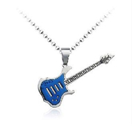 Music Instrument Jewelry